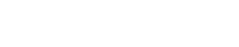 ルート関西  姫路のバイク便、緊急輸送、即日配達